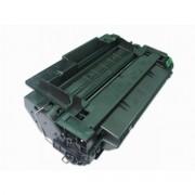 CARTUCHO COMPAT. HP255A