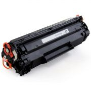 Toner HP CF279A 79A COMPATÍVEL  | M12 M26 M12A M12W M26A M26NW 12A 12W 26A 26NW