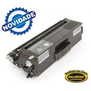 TONER BROTHER TN310 TN315 TN320 TN340 TN370  HL-4150 BLACK COMPATÍVEL  / TN315 TN315BK | HL4140 HL4150 HL4570 MFC9970 MFC9460