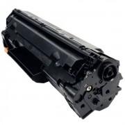 TONER HP CB 435/436/CE285/278 85 / 436 / 435 COMPATÍVEL .P1005 / 1006 / 1505 / 1505N / M1552N / M1552NF / M1120/ M1120N / P1102W / M1130 / M1132 / 1566 /1606