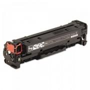 CARTUCHO TONER HP CB 530/410 BK 2025 COMP.