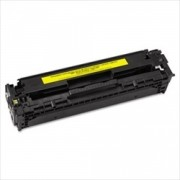 CARTUCHO TONER HP CB 532/412 YELLOW 2025 COMP.