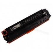 CARTUCHO TONER HP CB 540/320/210 BK 1215/1415
