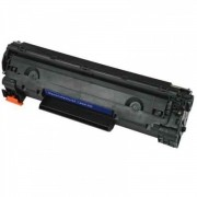 CARTUCHO TONER HP CE 278A COMP.