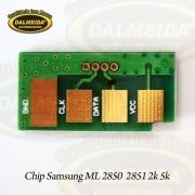 CHIP SAMSUNG 2850