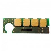 CHIP XEROX PHASER 3420/3425/SAMSUNG