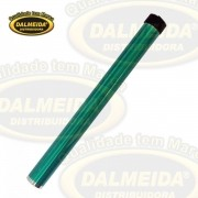 CILINDRO 2612 HP 1015/1010/1012