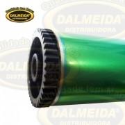 CILINDRO SAMSUNG SCX4100 4200 4300 ML1710