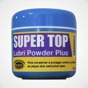 LUBRIFICANTE DALMEIDA SUPER TOP