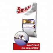 SMALL BAG GRAFICO OPTRA - E 120