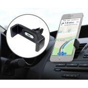 SUPORTE AUTOMOTIVO CELULAR/GPS