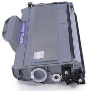 Toner Brother TN360   DCP7030 DCP7040 HL2140 HL2150 MFC7320 MFC7840   Premium 2.6k
