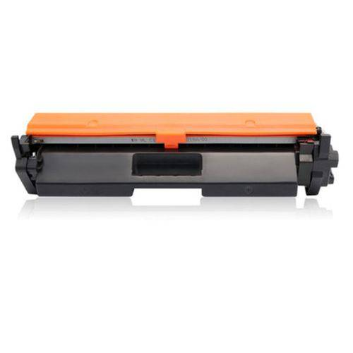 CART. TONER HP 1005 230A COMPATÍVEL (COM CHIP)