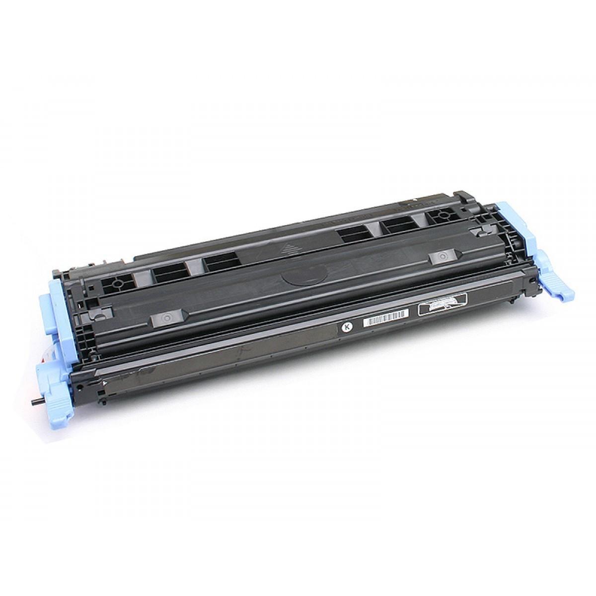 CART. TONER HP 2600 BLACK (1600/2600)