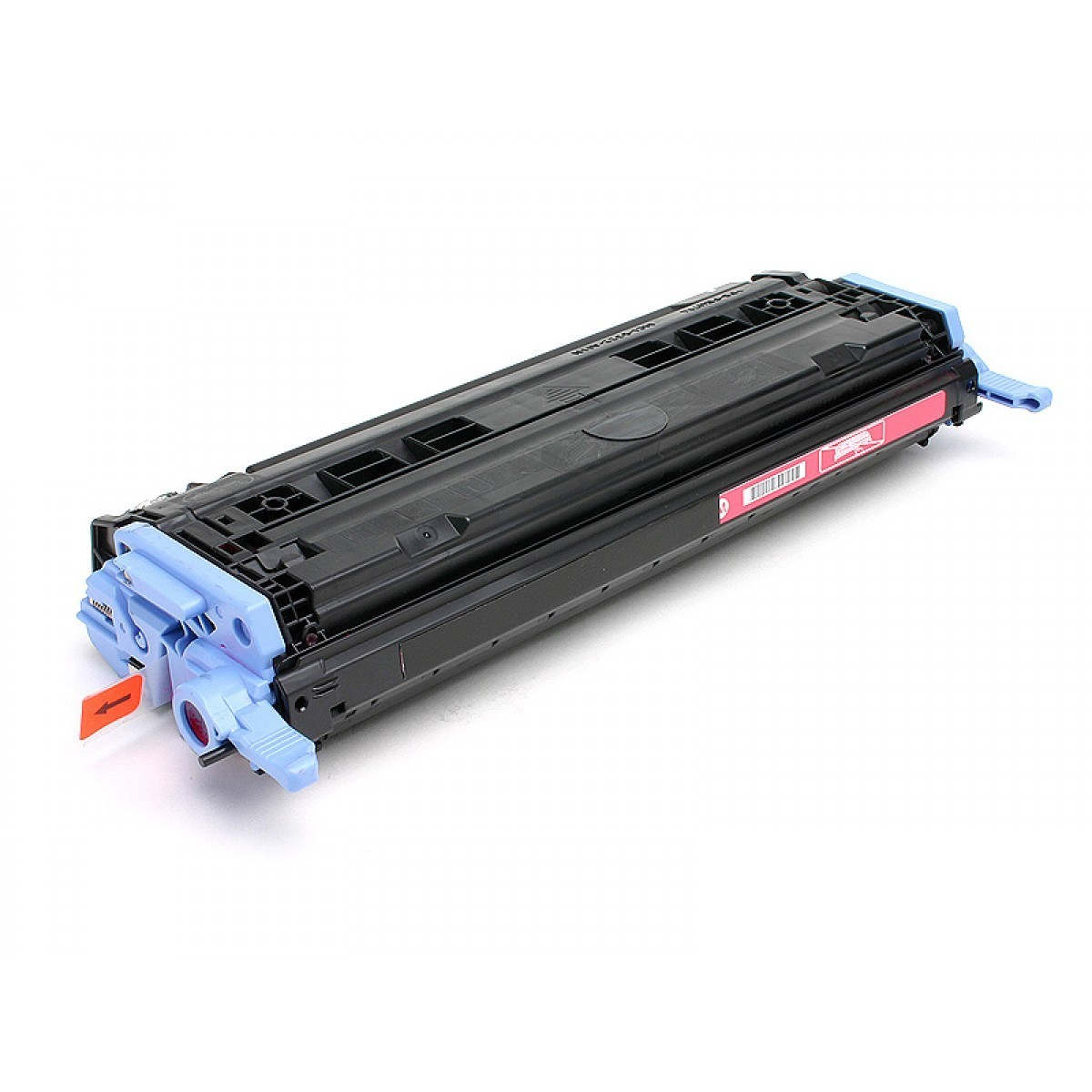 CART. TONER HP 2600 MAGENTA (1600/2600)