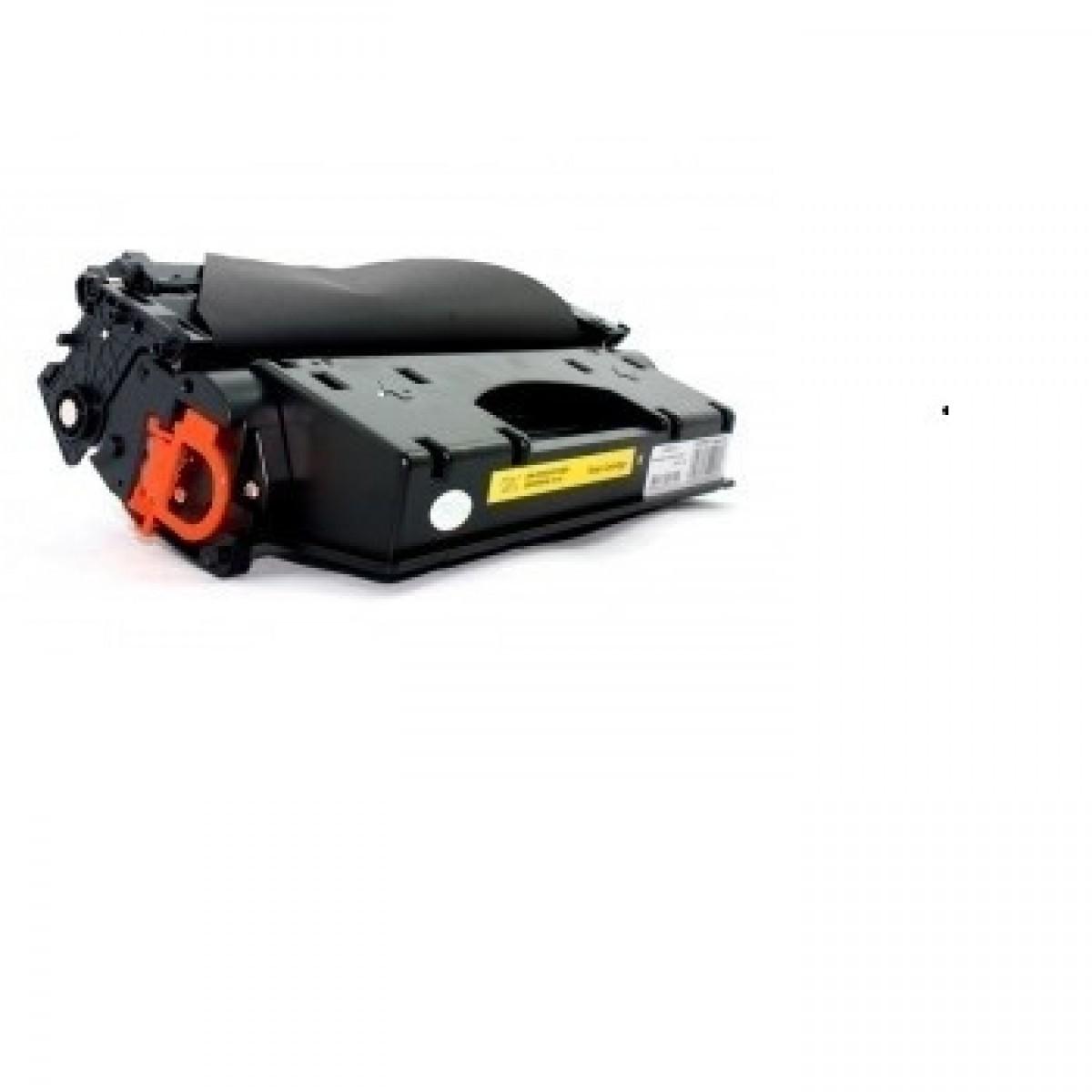 Toner HP 505A 505 CF280A 05A 80A 05 80 HP505 HP280  / M425 M401N M425DN M401DN M401DW P2035 P2035N P2050 P2055 / COMPATIVEL BLACK / 2.700