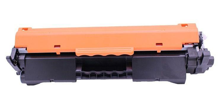 CARTUCHO DE TONER COMPATÍVEL HP CF218A / 18A  / CF218  / HP218 /  CF18 /  HP18 | M132NW M132FN M132FW M132A M132SNW M132FP COM CHIP