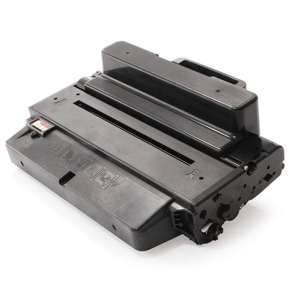 Toner  Samsung MLT-D205 MLT-D205E | ML3710 SCX5637 ML3710ND SCX5637FR |compatível  Premium 10k