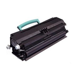 CART. TONER X 203/204 COMPATIVEL LEXMARK