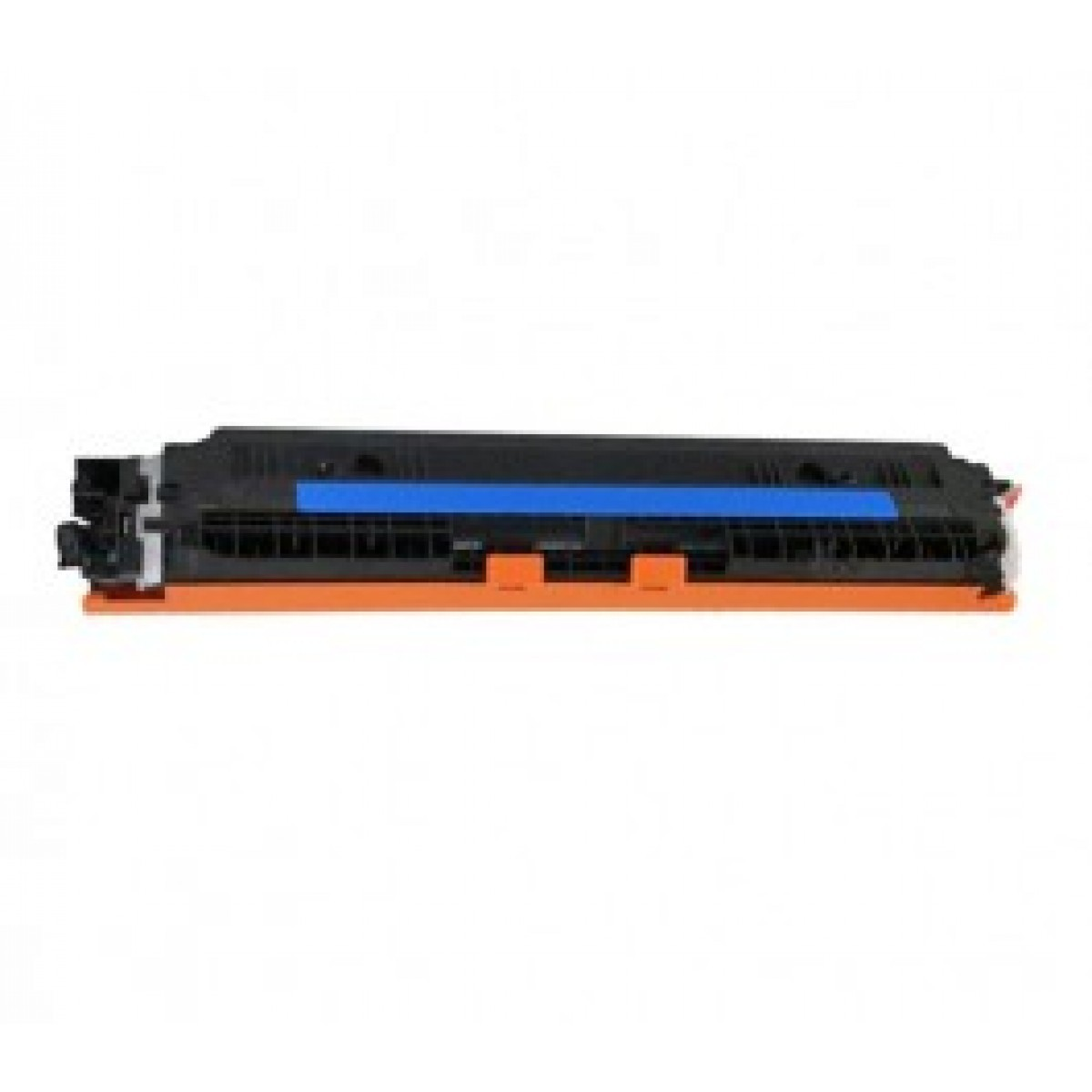 toner HP CE311A  CF351 M176  CE311 CE311. Ciano 126A COMPATIVEL LaserjetCP-1025, CP-1025NW, CP-1020, CP-1020NW, M-175A, M275, M-275, M177