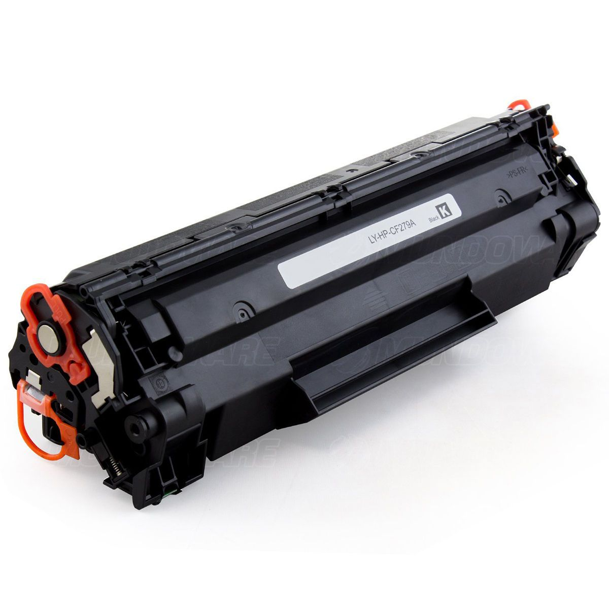 TONER HP CF279A ,79A,79, COMPATÍVEL  | M12 M26 M12A M12W M26A M26NW 12A 12W 26A 26NW 279