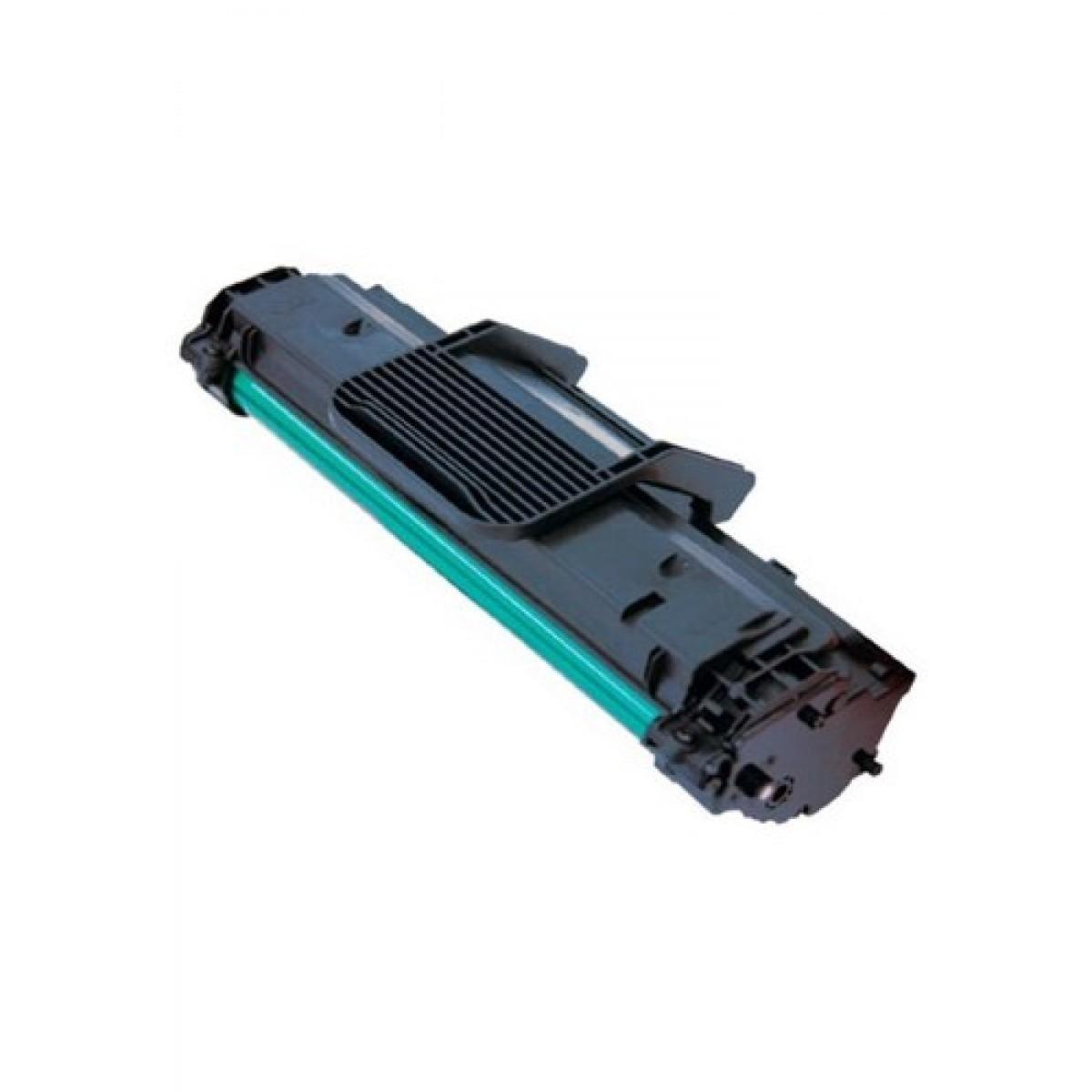 CARTUCHO COMPATÍVEL SAMSUNG ML1610 SCX4521