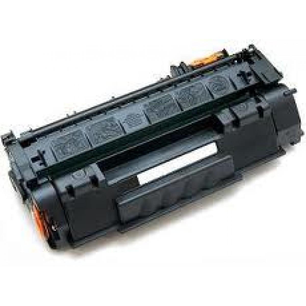 CARTUCHO TONER HP 5949 / 7553 X COM CHIP COMPATIV