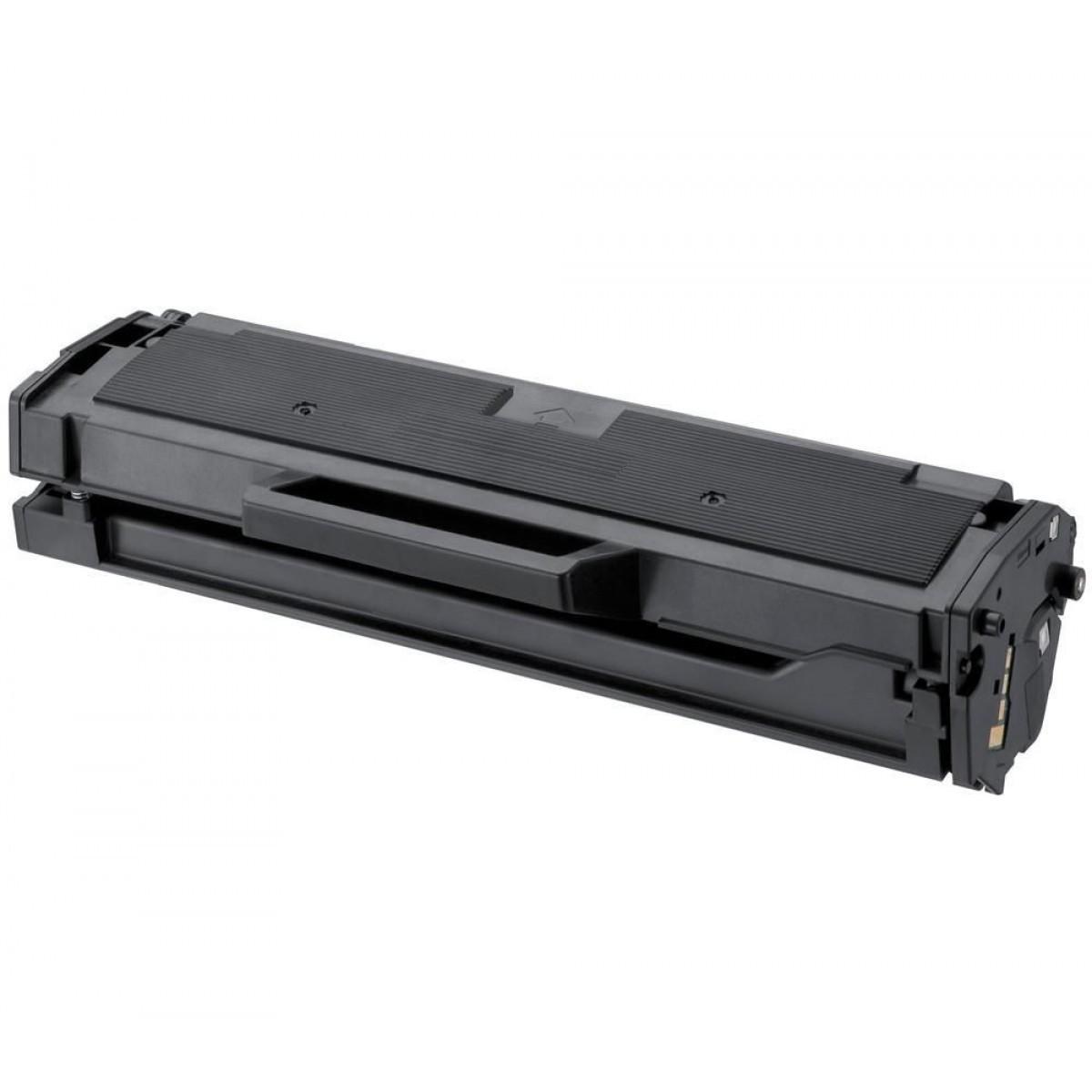 CARTUCHO  TONER SAMSUNG D101 / SCX3405/ ML 2165 / SCX3400 / SCX3401
