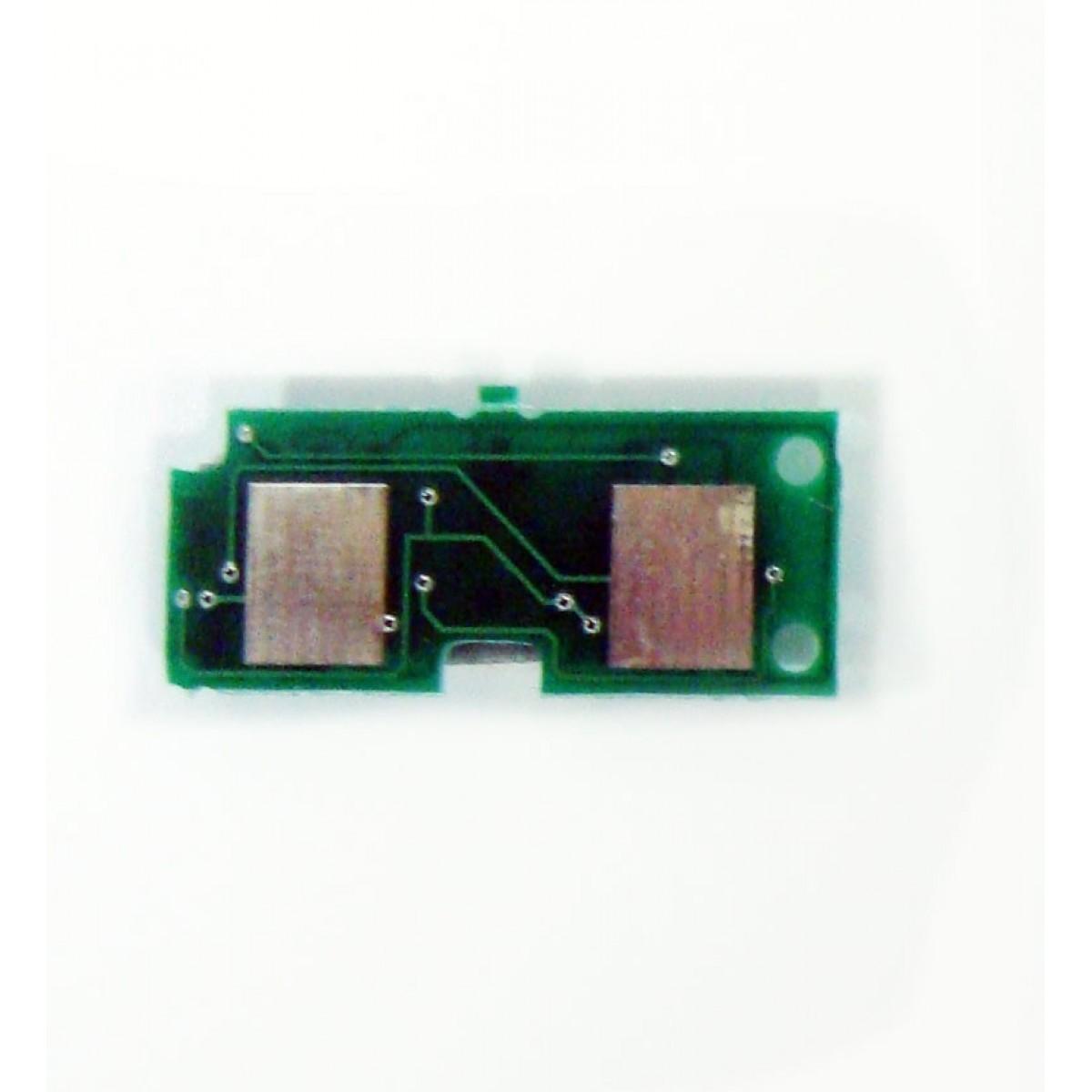 CHIP 2613 HP 1300 - CHIP UNIVERSAL HP X 2613/2610/1338/1339/