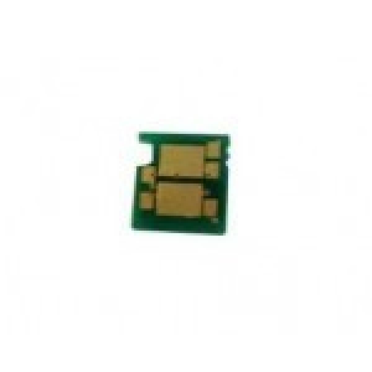 CHIP CB 436/278/505/364/255/280 X (20k)