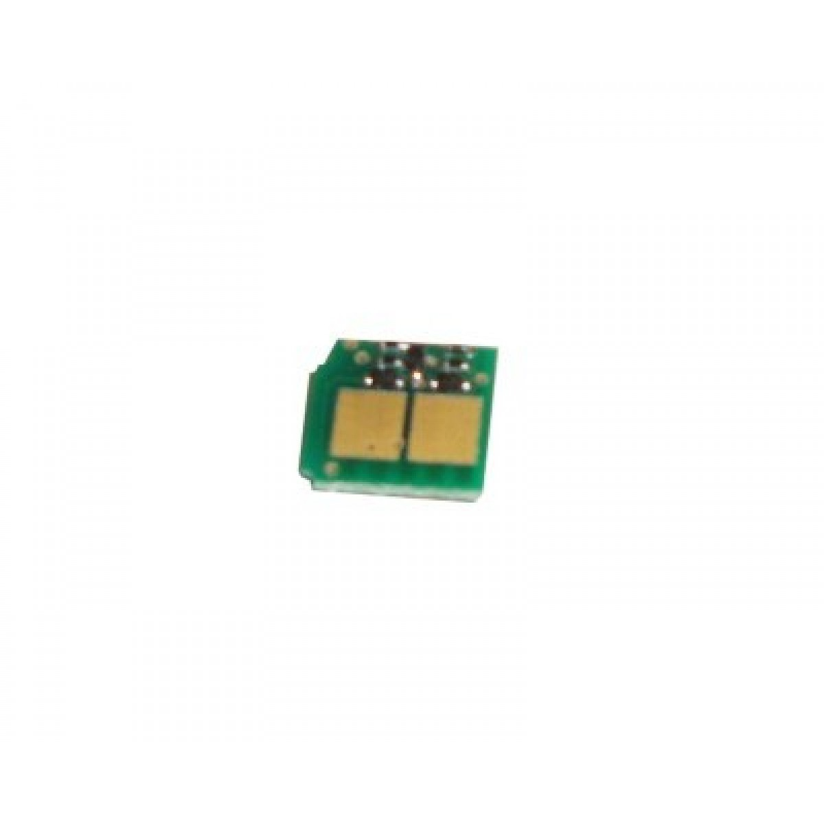 CHIP COLOR MAGENTA 6003 HP 2600