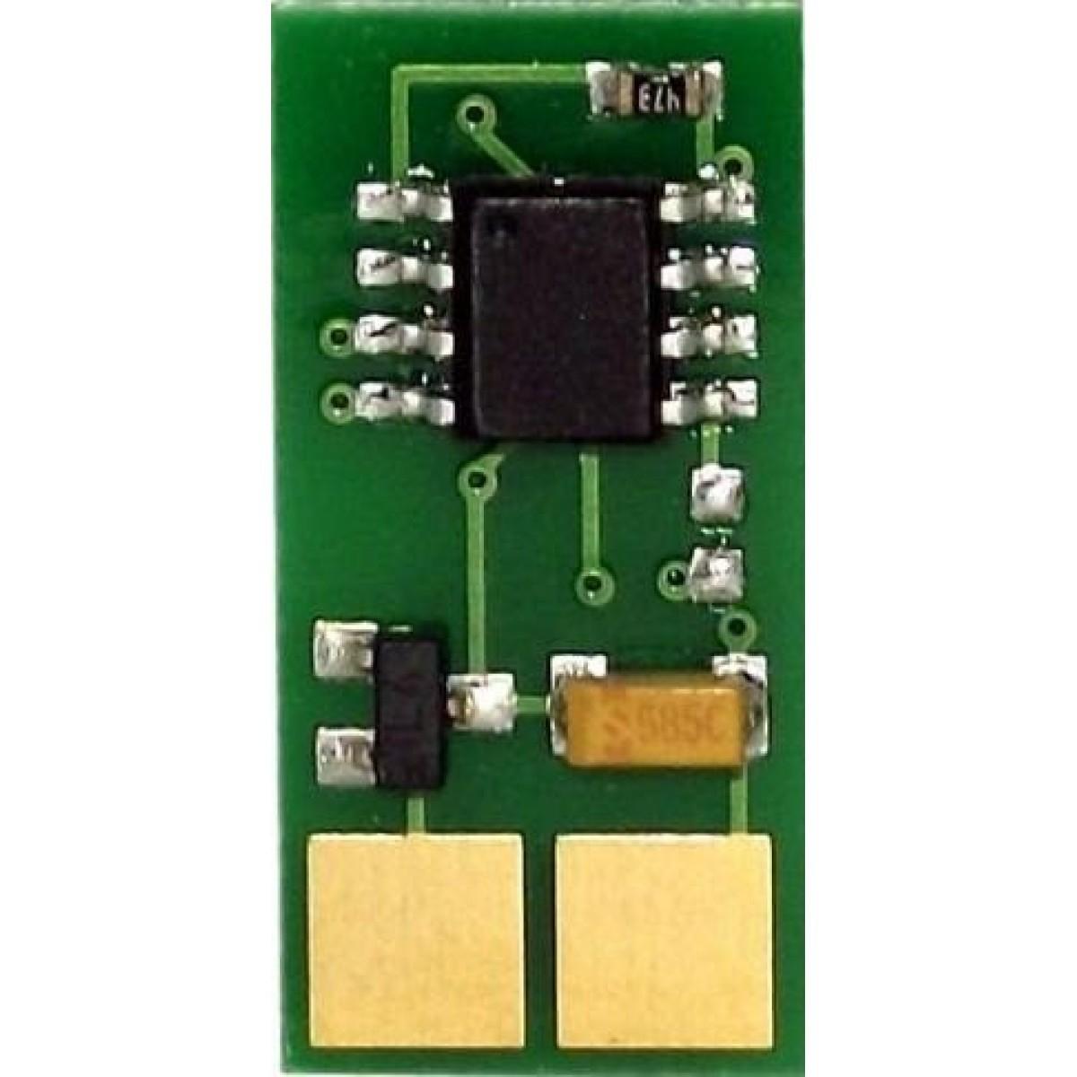 CHIP OPTRA-T 640/42/44/ (32K)
