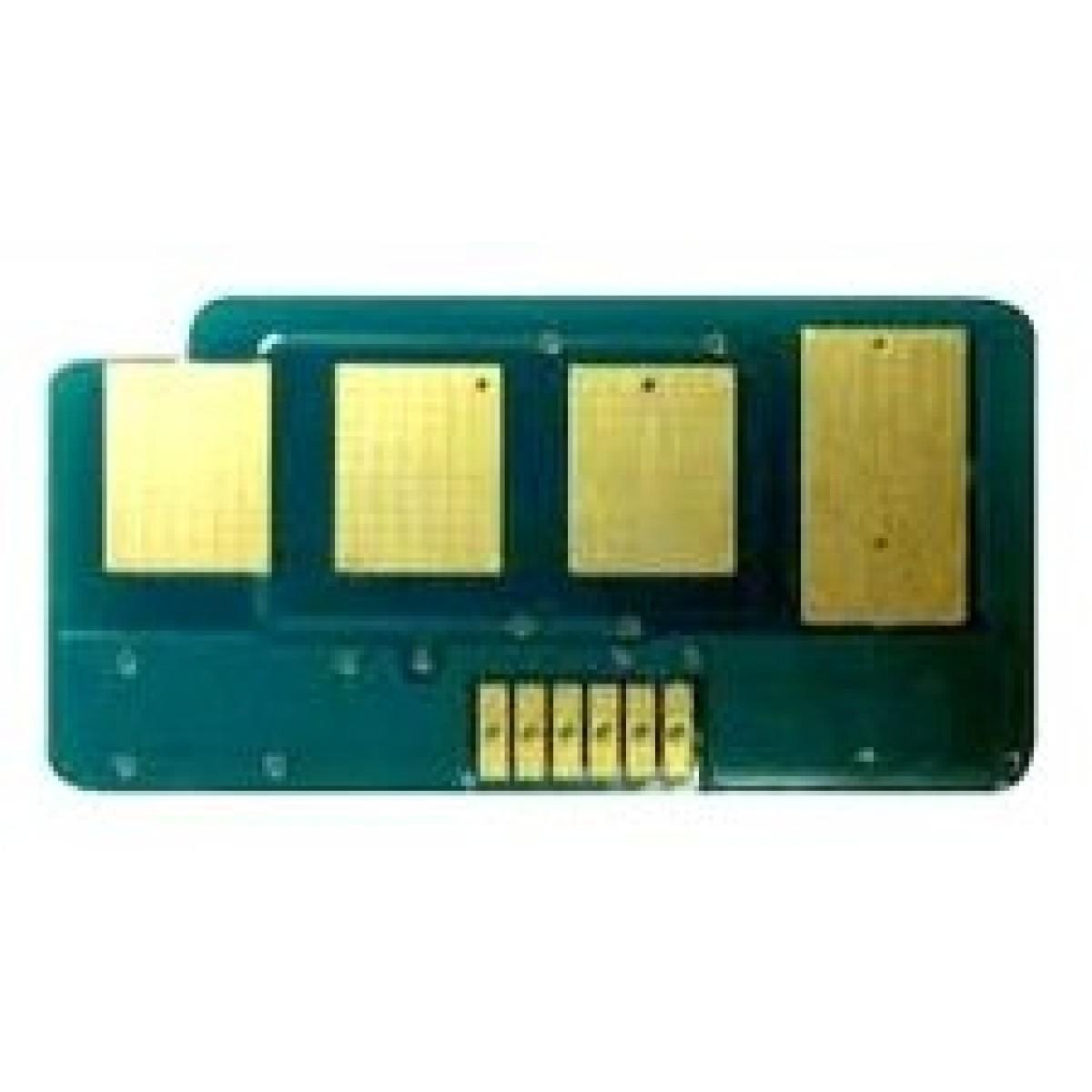 CHIP TONER  SAMSUNG SCX 4600/SCX 4623 SF650