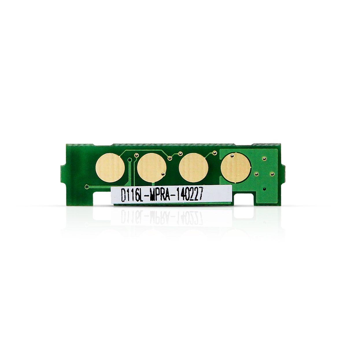 CHIP SAMSUNG D 116 L (3,0 K)