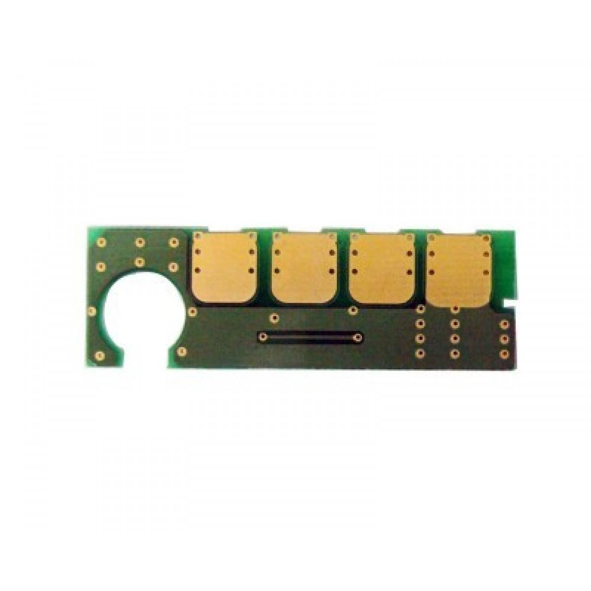 CHIP SAMSUNG ML 1630 / SAMSUNG SCX 4500