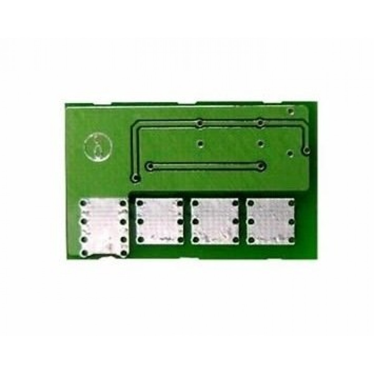CHIP SAMSUNG ML-D 3050B 8 K