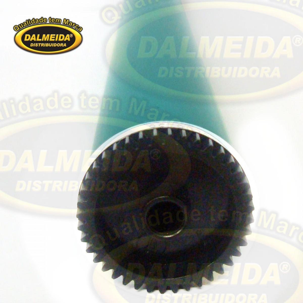 CILINDRO D105 1910/4600/2850/2525/2581 (SAMSUNG SCX 4600/23/3220/ML2850/1910/1911/1915/2525/2581/2580/4600/4601/4606/4623/4828CF-650)