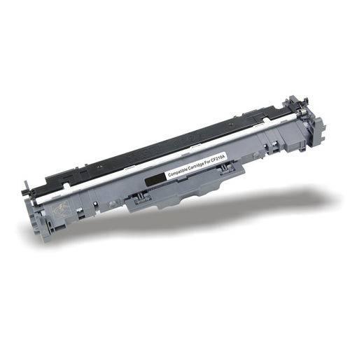 Kit fotocondutor compatível CF219a CF219 219 19a M102A M102W M132 M104A M130 M132FN M132FW 12k