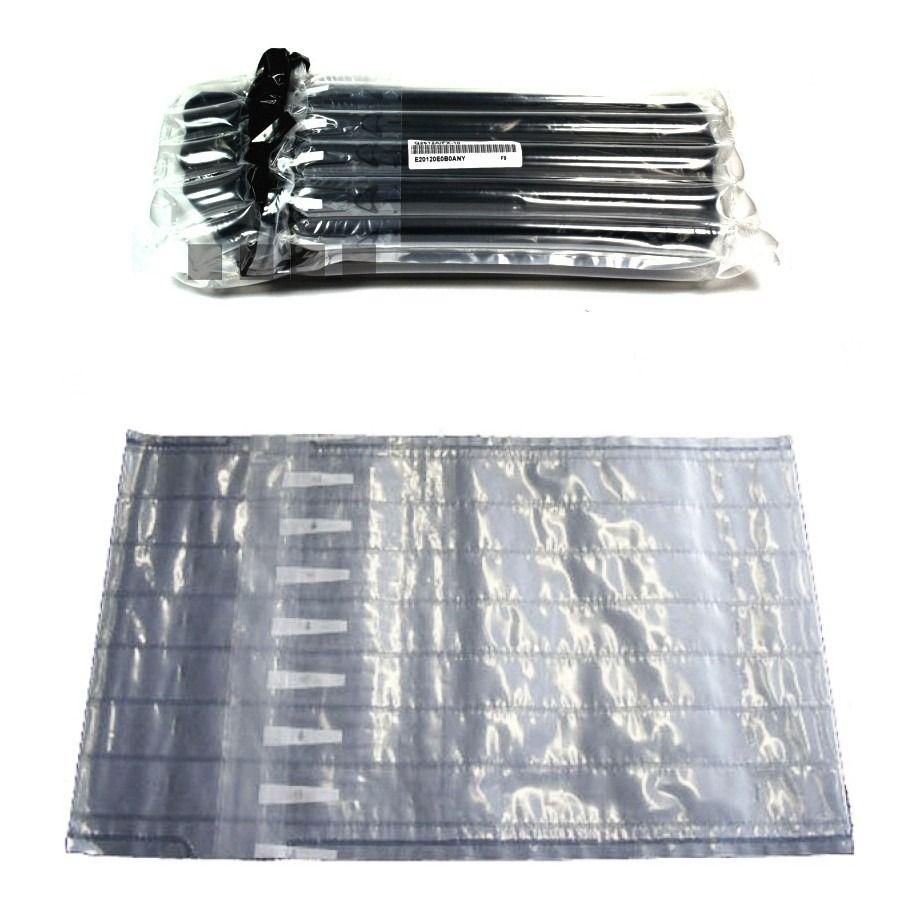 SACO AIR BAG  HP 7115 2613 5949  PRETO