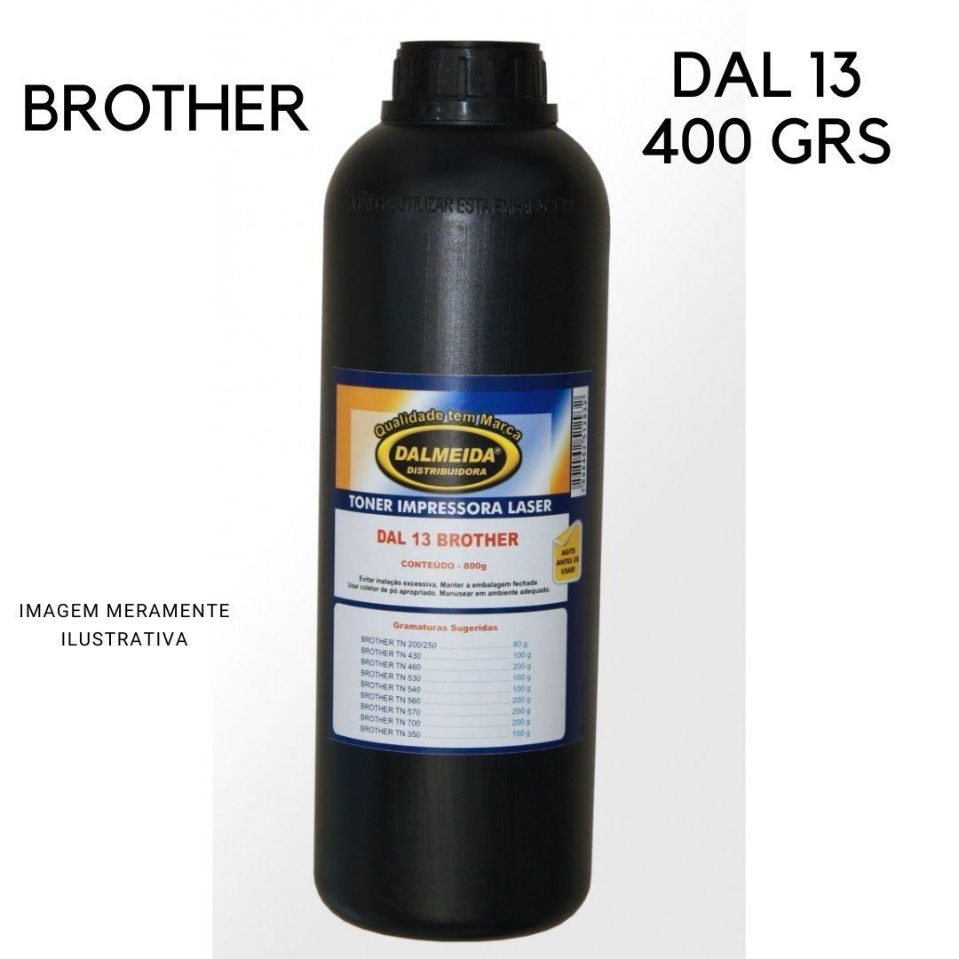 TONER BROTHER  DAL13  TN580 TN650 TN1060 TN410 TN3382 TN3332 TN-580, TN-650, TN-1060, TN-450, TN-410, TN-3382, TN3322, TN-360, TN-2340, TN420 TN-420, TN3392 TN-3392, TN2370 TN-2370, TN350 TN-350, TN75