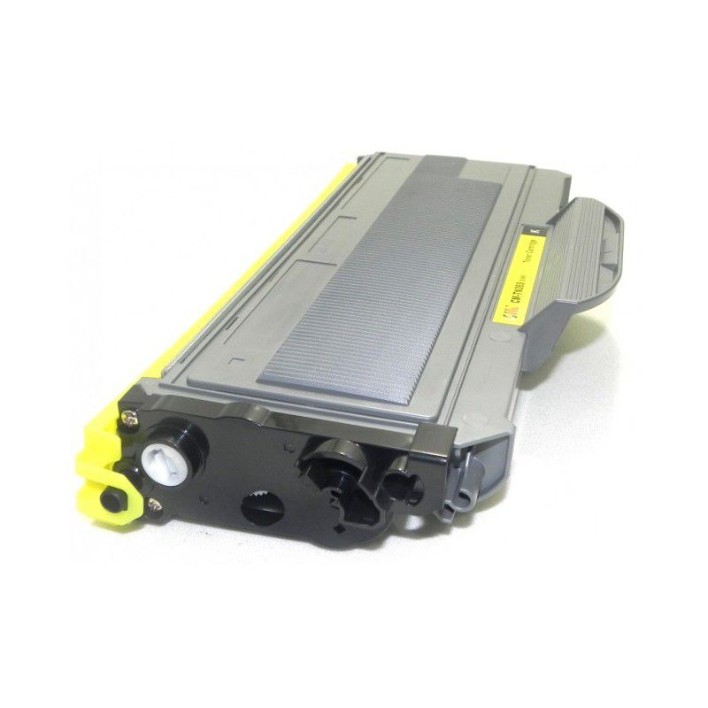 TONER BROTHER TN360 | DCP7030 DCP7040 HL2140 HL2150 MFC7320 MFC7840 | Premium 2.6k