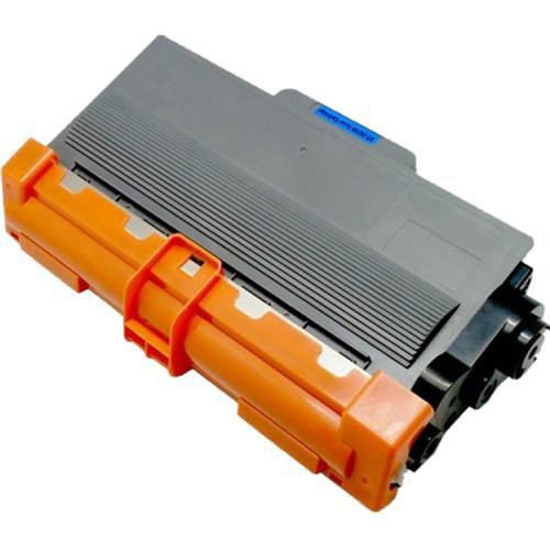 TONER BROTHER TN750/720/3382/3332/3392/TN780 COMPATÍVEL TN3340 / TN3350 / TN3380 / TN3382 / TN3332 / TN3385 / TN3302 / TN51J /  HL5440 / HL5445 / HL5450 / HL5450DN HL5450DW / HL5452 /