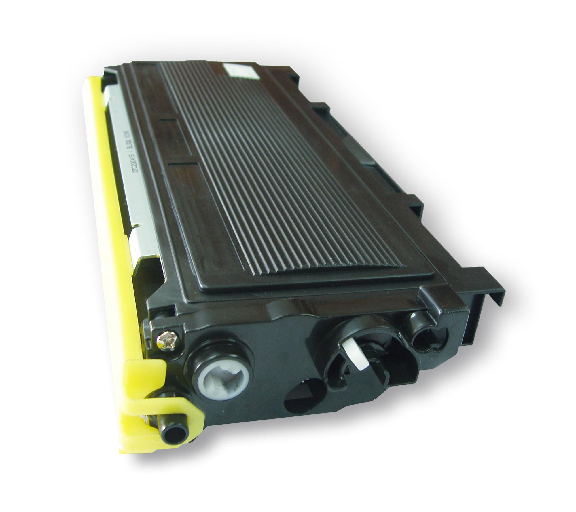 Toner Brother TN-350 COMPATIVEL DCP-7020, HL-2040, MFC-7220, Intellifax2920, MFC-7420, MFC7820N MFC-7820N MFC7820 MFC-7820, MFC-7225N MFC7225N MFC7225 MFC-7225, HL-2070N HL2070N HL2070 HL-2070, Intel