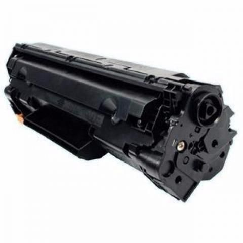 TONER COMPATÍVEL HP P1102 CE285A M1212 M1130 M1132 CE285 285A 85A 285 hp285 hp85