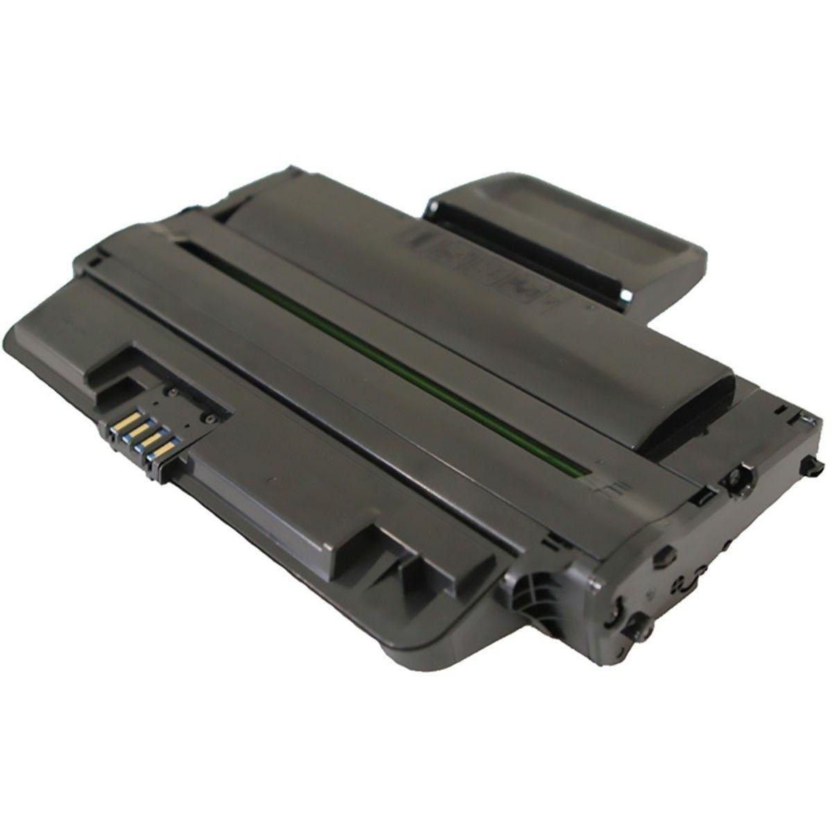 Toner Compatível Samsung ML2850D | ML2850 ML2851 ML2050D ML2851ND ML2851NDL
