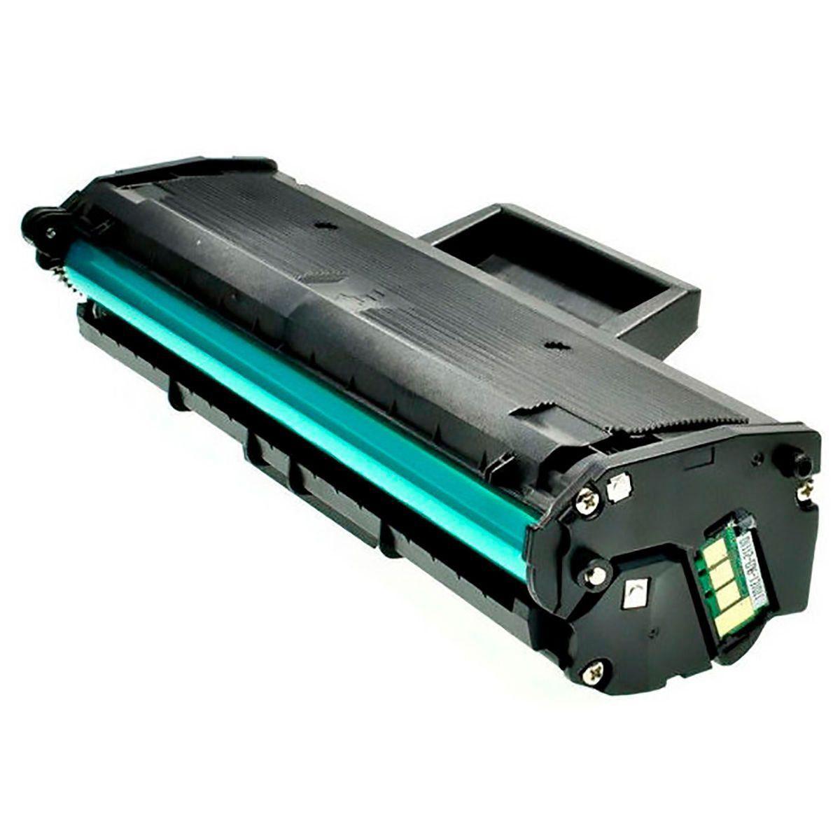 Toner Compatível Samsung MLT-D111S D111S | M2020 M2020FW M2070 M2070W M2070FW SAMUSNG 111 D111