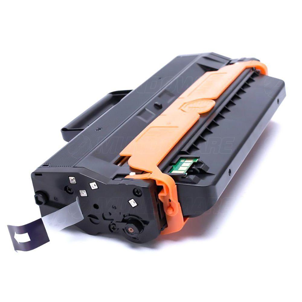 TONER D 103 / ML 2955/ SCX 472Toner Compatível Samsung D103 - SCX-4729FD ML-2955ND ML-2950ND SCX-4729FW ML-2955DW para 2.500 impressões