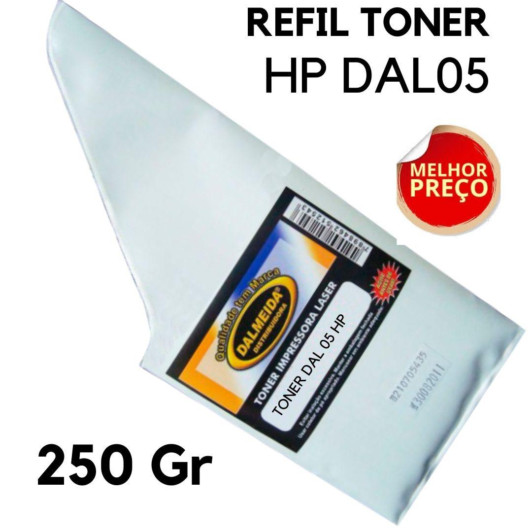 TONER HP435/ HP436/ HP285/ HP278-HP283 REFIL SMALL BAG 250 grs HP1505/ HP1005/ HP1120/ HP1132/ CLT20/ CLT25/CB435/ CB436/ CE285/ HP 1505/ HP 1005/ HP 1120/ HP 1132/ HP278/ HP1102/ HP 1102/ CE278 HP283