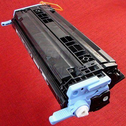 TONER HP 2600 BLACK (1600/2600) compatível