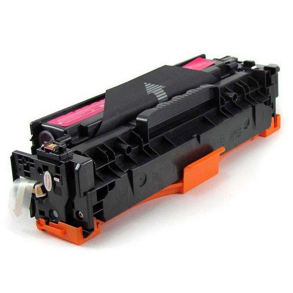 Toner HP 543/MAGENTA/1215/3232/1312/1312MFP/1312N/1312N/1312NFI/1215/1515N/1515/1415FNW compativel1525, 1525, 1525NW e 1525NW.